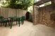 Дом со своим двориком, 30 кв.м. на 4 человека, 1 спальня, улица 8 Марта, 12, Феодосия - Фотография 20