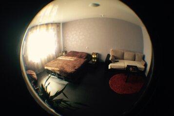 1-комн. квартира, 40 кв.м. на 1 человек, Королевка , 19, Заднепровский район, Смоленск - Фотография 4
