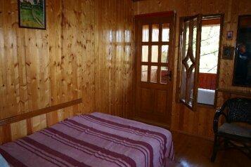 Коттедж с двором, 70 кв.м. на 5 человек, 3 спальни, Войкова, 10А, Ялта - Фотография 3