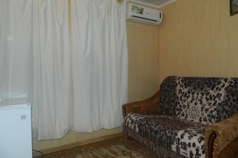 """Частный дом """"летоУморя"""", Приморская улица, 1""""Б"""" на 4 комнаты - Фотография 11"""