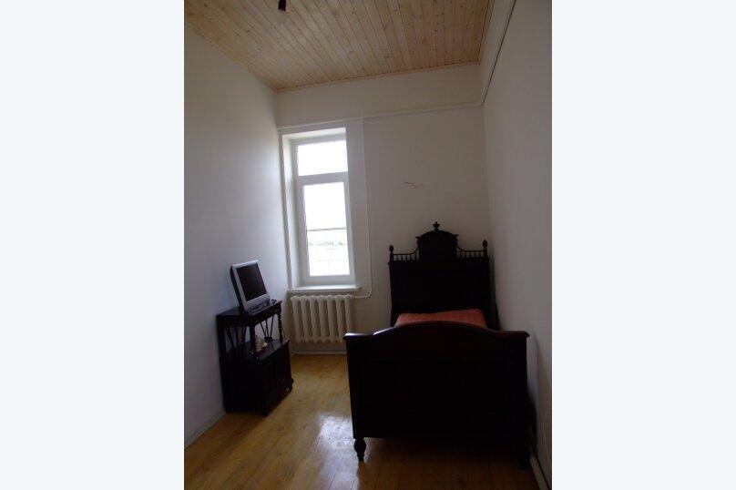 Дом комфорт-класса на море, 100 кв.м. на 7 человек, 3 спальни, Восточная , 1, Артюшенко, Тамань - Фотография 5