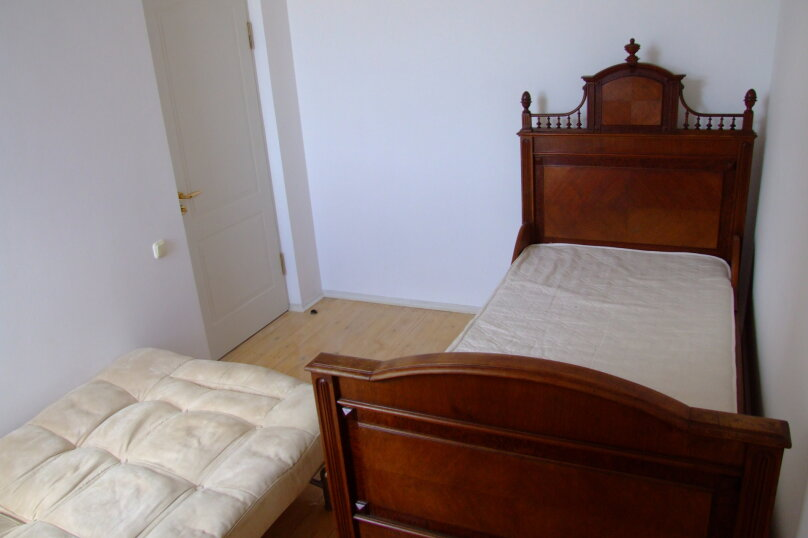Дом комфорт-класса на море, 100 кв.м. на 7 человек, 3 спальни, Восточная , 1, Артюшенко, Тамань - Фотография 6