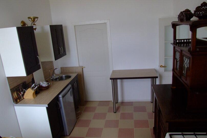 Дом комфорт-класса на море, 100 кв.м. на 7 человек, 3 спальни, Восточная , 1, Артюшенко, Тамань - Фотография 7