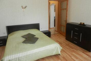 Коттедж, 50 кв.м. на 3 человека, 1 спальня, Совхозная, Массандра, Ялта - Фотография 3
