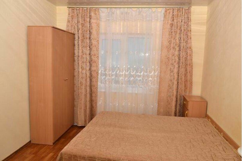 Двухкомнатный 4-ти местный номер, Симферопольская, 69А, Евпатория - Фотография 2