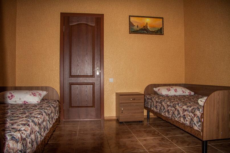"""Отель """"Оазис"""", Ленина, 12 а на 25 номеров - Фотография 39"""