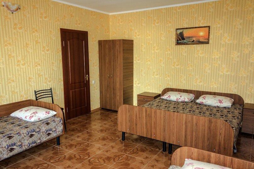 """Отель """"Оазис"""", Ленина, 12 а на 25 номеров - Фотография 34"""