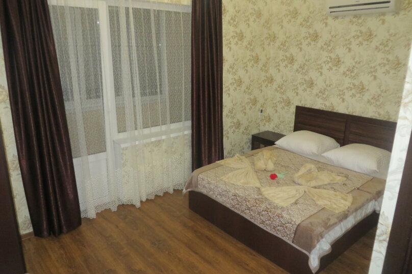 """Отель """"Оазис"""", Ленина, 12 а на 25 номеров - Фотография 32"""