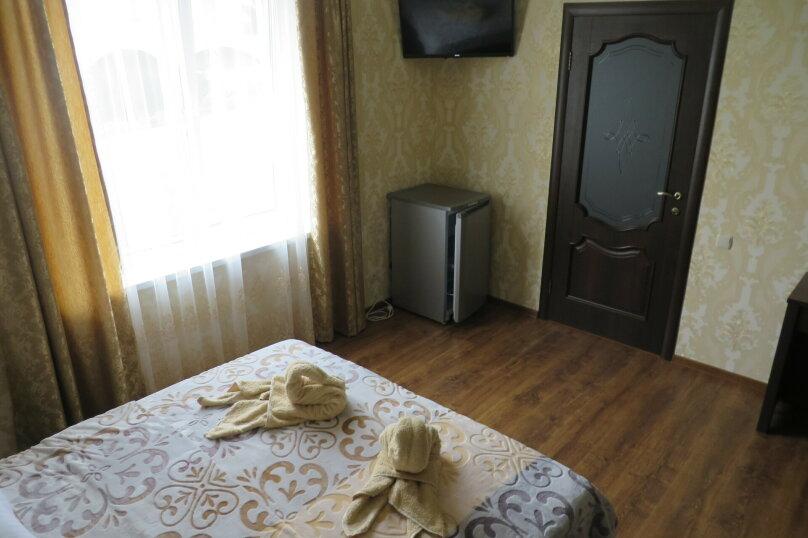"""Отель """"Оазис"""", Ленина, 12 а на 25 номеров - Фотография 26"""