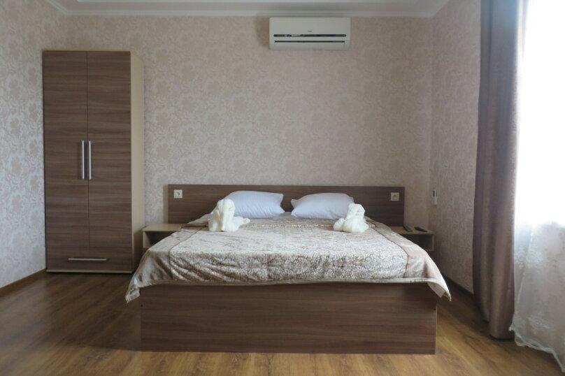 """Отель """"Оазис"""", Ленина, 12 а на 25 номеров - Фотография 28"""