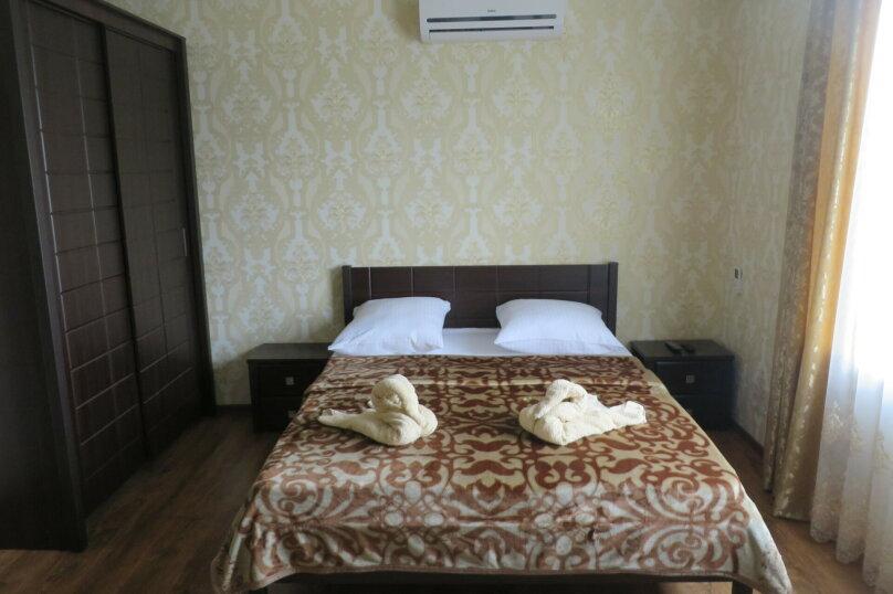 2х местный Люкс без балкона, Ленина, 12 а, Николаевка, Крым - Фотография 1