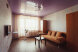 1-комн. квартира, 40 кв.м. на 4 человека, улица Мира, 90А, Вологда - Фотография 2