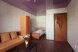 1-комн. квартира, 40 кв.м. на 4 человека, улица Мира, 90А, Вологда - Фотография 3