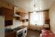 1-комн. квартира, 40 кв.м. на 4 человека, улица Мира, 90А, Вологда - Фотография 4