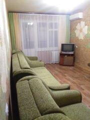 1-комн. квартира, 32 кв.м. на 4 человека, улица Голощапова, Керчь - Фотография 4