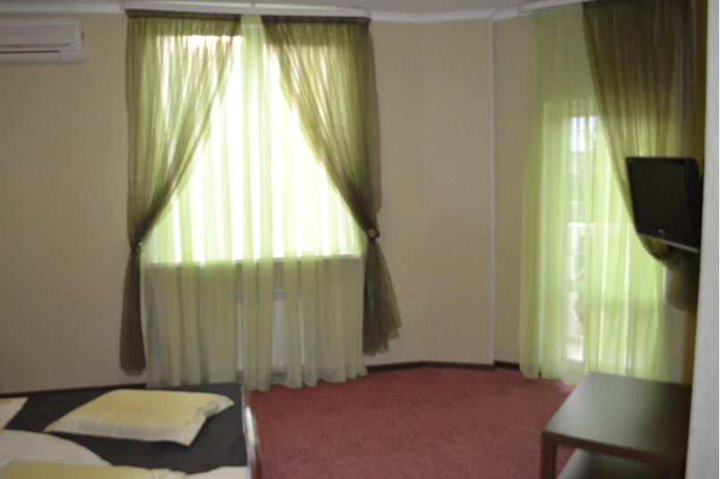 """Отель """"Gestia"""", Полевая улица, 21 на 17 номеров - Фотография 67"""