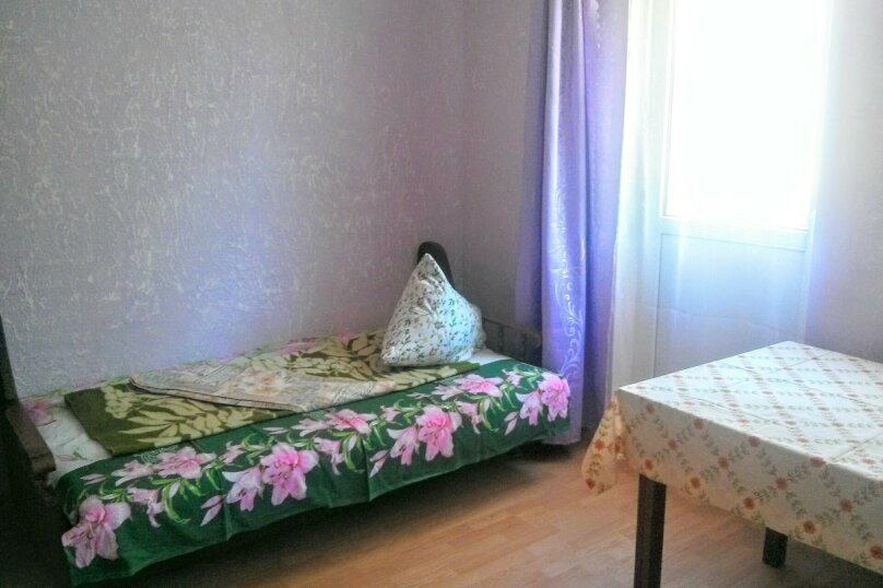 №2, улица Достоевского, 13, Ялта - Фотография 2