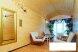 Отдельная комната, Полевая улица, 21, Джубга с балконом - Фотография 1