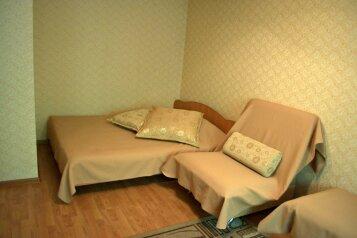 1-комн. квартира, 32 кв.м. на 2 человека, 1-я Красноармейская улица, Свердловский район, Пермь - Фотография 3