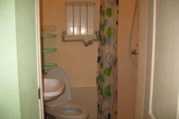 Сдам домик под ключ., 20 кв.м. на 3 человека, 1 спальня, Мопровский переулок, 3, Феодосия - Фотография 3