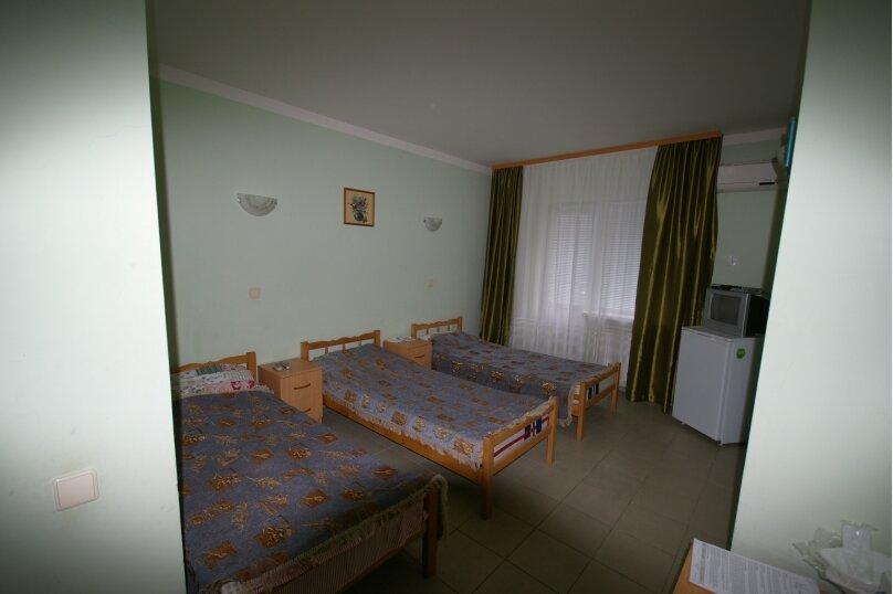 """Мини-отель """"Добро пожаловать"""", улица Мира, 30А на 17 номеров - Фотография 21"""