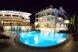 Отель 4 звезды, улица Шулейкина, 2Ж на 56 номеров - Фотография 18