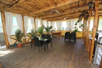 Гостевой дом, улица Мичурина, 7Д на 4 номера - Фотография 4