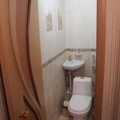 1-комн. квартира, 52 кв.м. на 5 человек, улица Советов, Центральный район, Новороссийск - Фотография 2