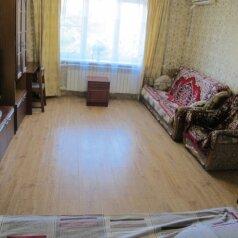 1-комн. квартира, 52 кв.м. на 5 человек, улица Советов, Центральный район, Новороссийск - Фотография 4