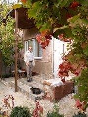 Коттедж в Кизиловом, 140 кв.м. на 11 человек, 4 спальни, Центральная, 246, Орлиное - Фотография 4