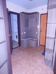 1-комн. квартира, 42 кв.м. на 2 человека, улица Тевосяна, 2, Орджоникидзевский район, Магнитогорск - Фотография 4