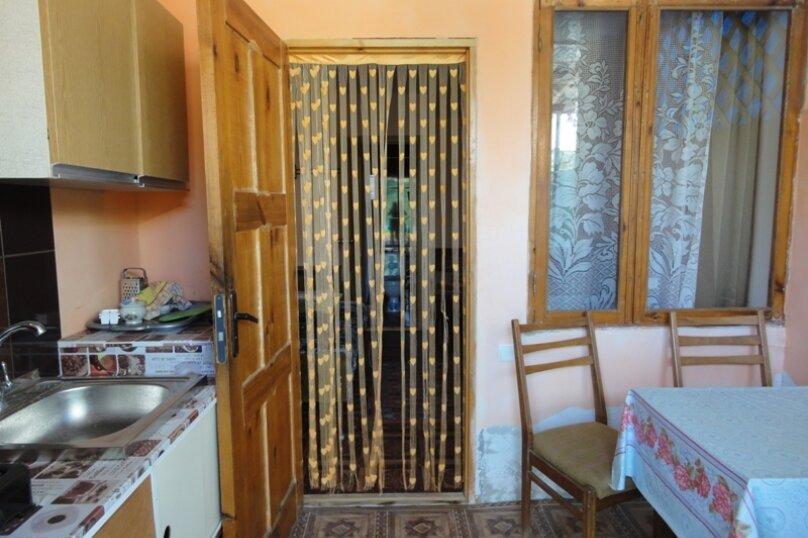 Однокомнатный под ключ, 3-й Заводской переулок, 3, Щебетовка - Фотография 3