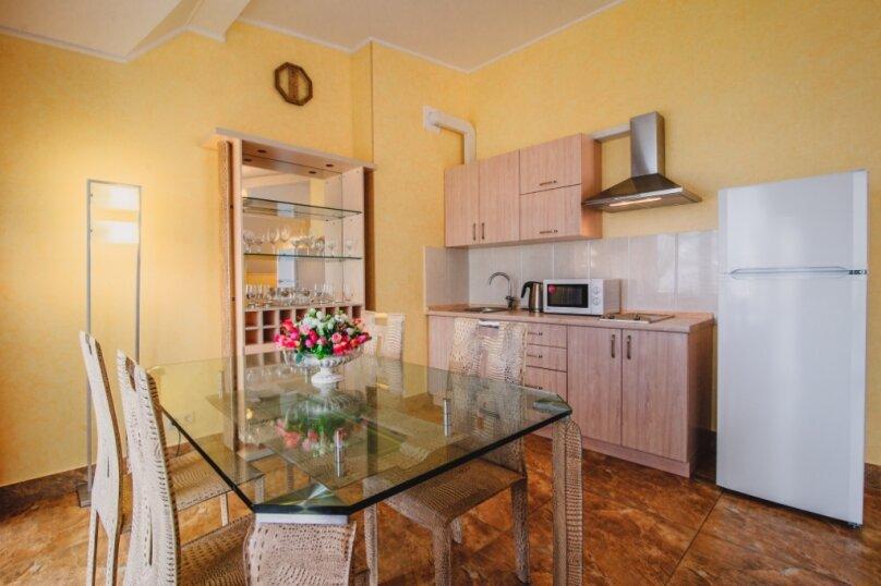 """Мини-отель """"Александрия"""", улица Шулейкина, 2Ж на 56 номеров - Фотография 40"""