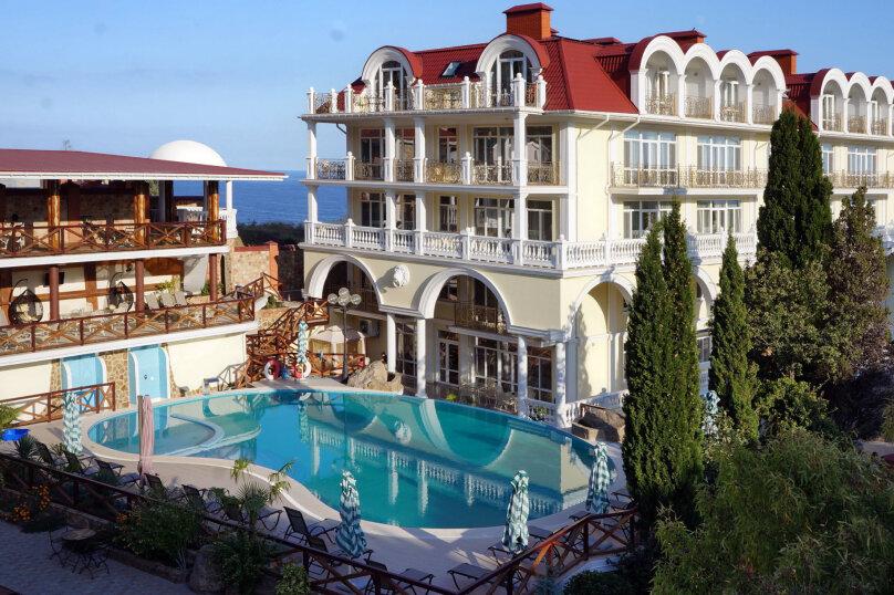 """Мини-отель """"Александрия"""", улица Шулейкина, 2Ж на 56 номеров - Фотография 26"""