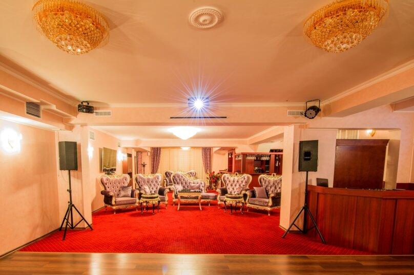 """Мини-отель """"Александрия"""", улица Шулейкина, 2Ж на 56 номеров - Фотография 27"""