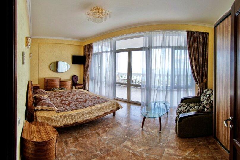 """Мини-отель """"Александрия"""", улица Шулейкина, 2Ж на 56 номеров - Фотография 53"""