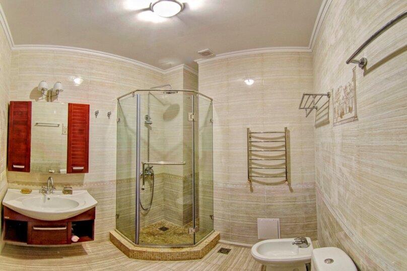 """Мини-отель """"Александрия"""", улица Шулейкина, 2Ж на 56 номеров - Фотография 56"""