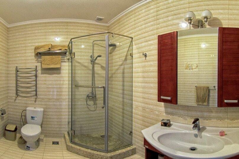 """Мини-отель """"Александрия"""", улица Шулейкина, 2Ж на 56 номеров - Фотография 63"""