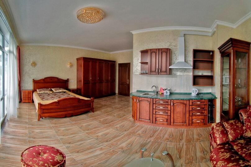"""Мини-отель """"Александрия"""", улица Шулейкина, 2Ж на 56 номеров - Фотография 68"""