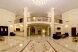 Отель 4 звезды, улица Шулейкина, 2Ж на 56 номеров - Фотография 19