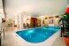 Отель 4 звезды, улица Шулейкина, 2Ж на 56 номеров - Фотография 23