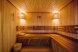 Отель 4 звезды, улица Шулейкина, 2Ж на 56 номеров - Фотография 25