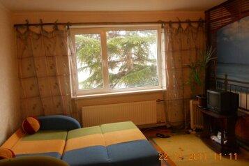 1-комн. квартира, 25 кв.м. на 2 человека, Цветочная улица, 2, Ялта - Фотография 2