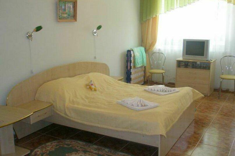 1 комнатные №1, Алупкинское шоссе, 60А, Ялта - Фотография 2