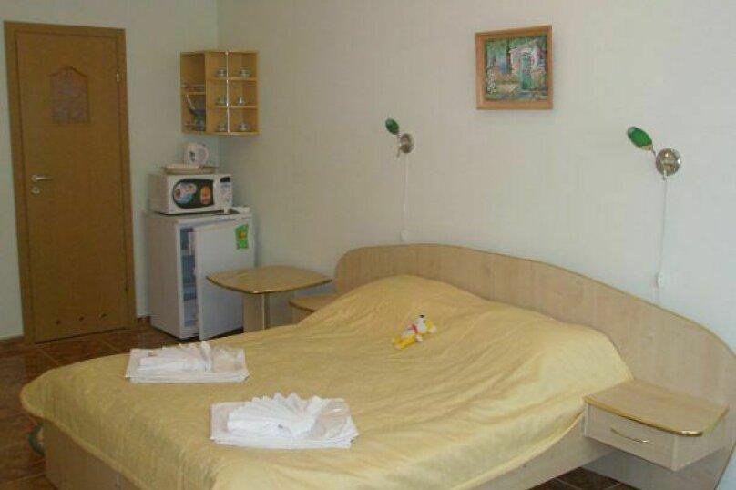 1 комнатные №1, Алупкинское шоссе, 60А, Ялта - Фотография 3