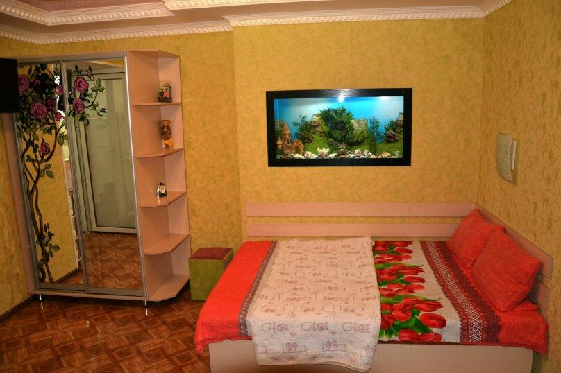 1-комн. квартира, 25 кв.м. на 3 человека, улица Кирова, 12, Ялта - Фотография 2