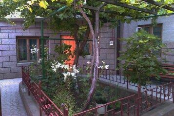Гостевой дом, пер. Училищный на 7 номеров - Фотография 1