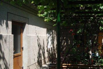 Гостевой дом, пер. Училищный на 7 номеров - Фотография 2
