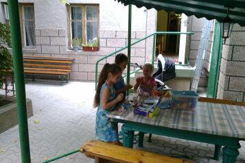 Гостевой дом, пер. Училищный, 4 на 5 номеров - Фотография 2