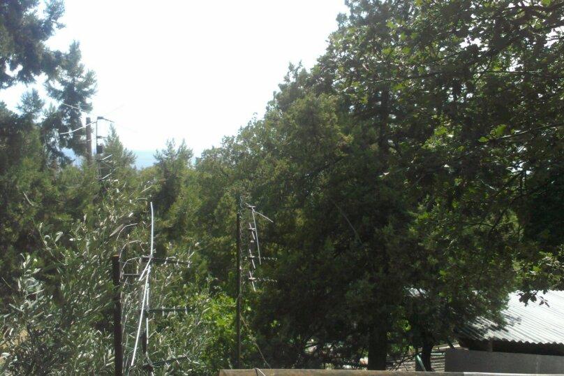2-х комн. с лоджией, Днепровская улица, 2В, Отрадное, Ялта - Фотография 9
